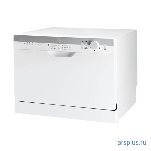 Обзор стиральных машин индезит: лучшие модели с отзывами и актуальными ценами