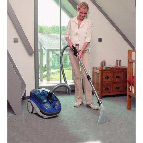 Роботы-пылесосы для сухой уборки: рейтинг 2020 года