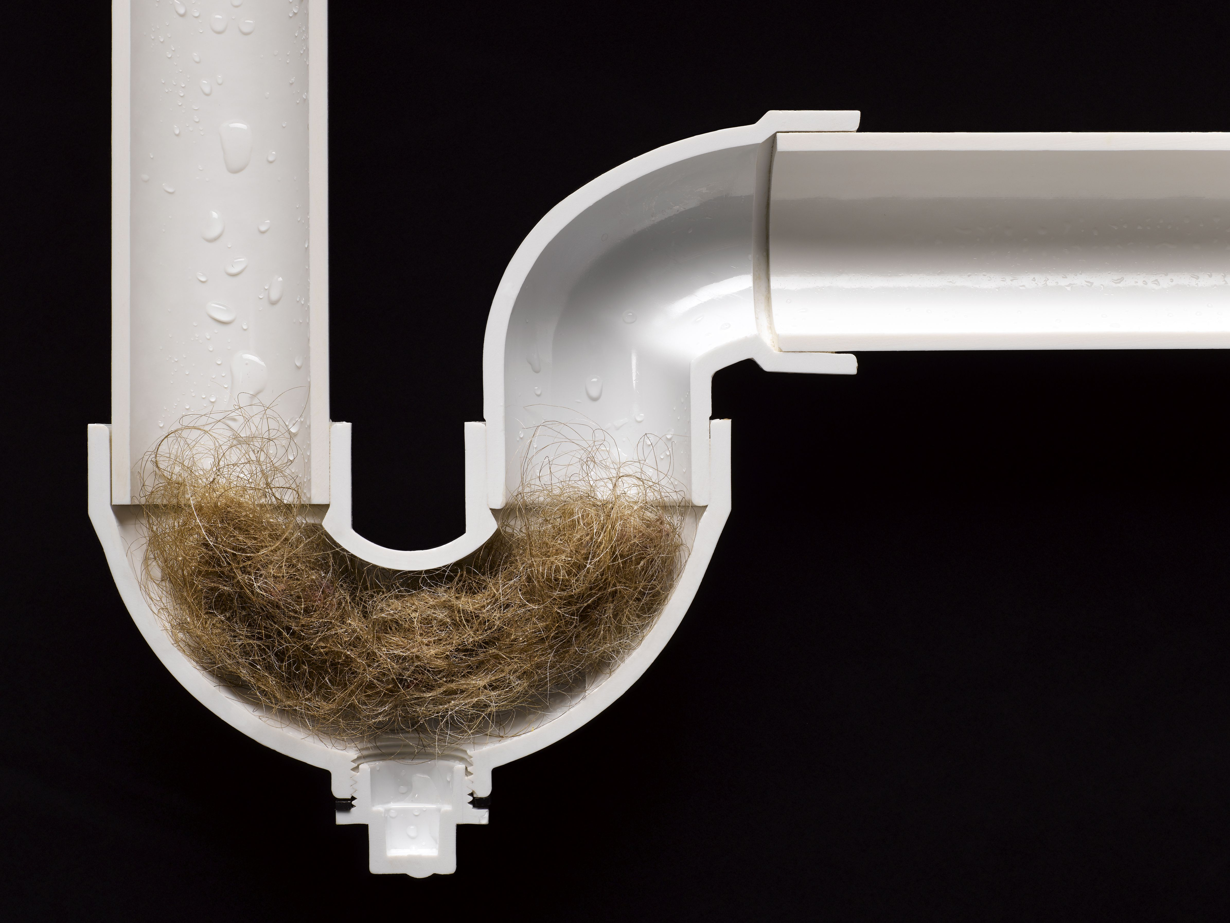 Как убрать запах из выгребных ям: обзор разных способов и средств