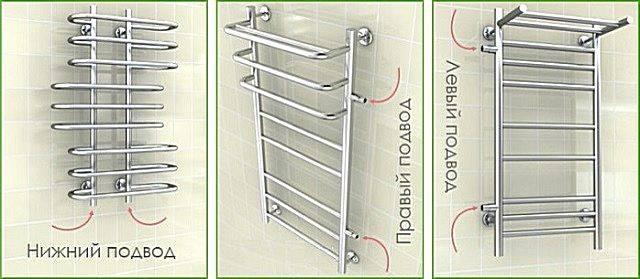 Как избавиться от плесени в ванной: эффективные методы