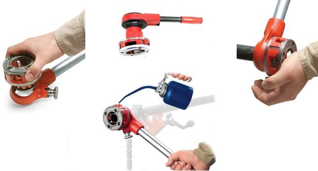Каким инструментом нарезают наружную резьбу: обзор способов нарезки резьбы своими руками, виды резьб, стандарты,