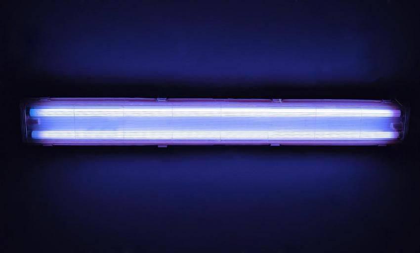 Лучшие ультрафиолетовые лампы
