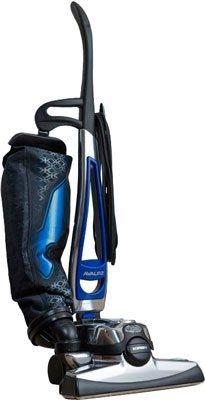 Обзор пылесосов kirby: лучшие модели, характеристики, отзывы