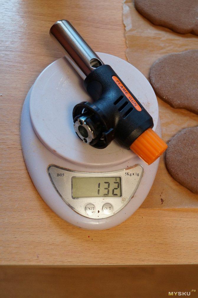Ремонт газовой плиты gorenje: частые поломки и методы их устранения
