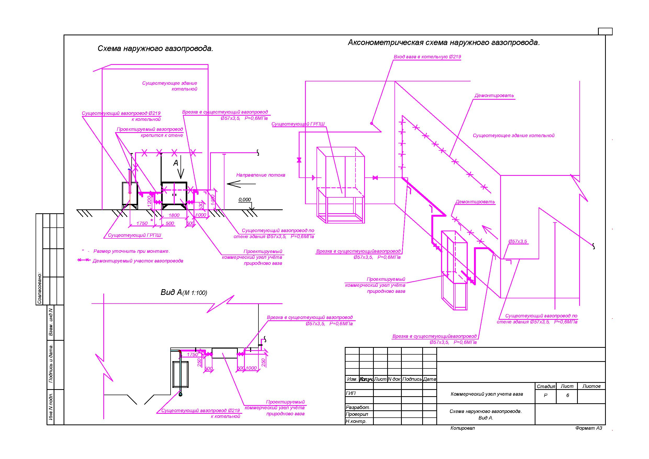 Сп 42-103-2003 проектирование и строительство газопроводов из полиэтиленовых труб и реконструкция изношенных газопроводов