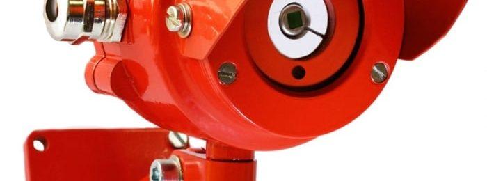Датчики для газовых котлов: виды, принцип работы, характеристики