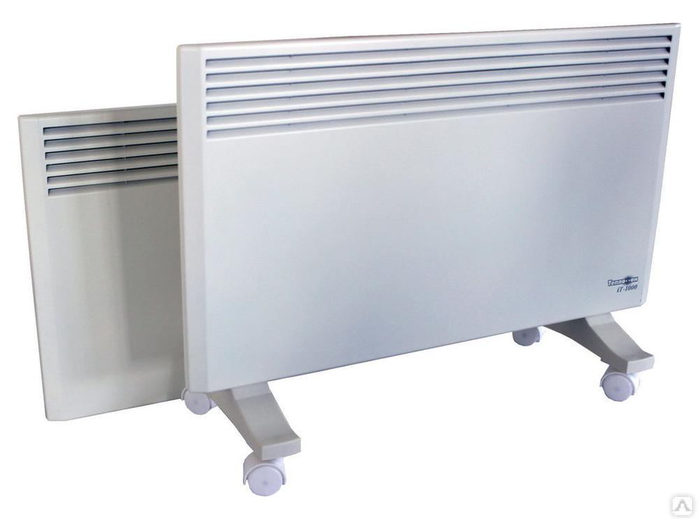 Обогреватели для дома энергосберегающие настенные: конвекторные или гибкие, выбор экономичных электрических приборов на стену