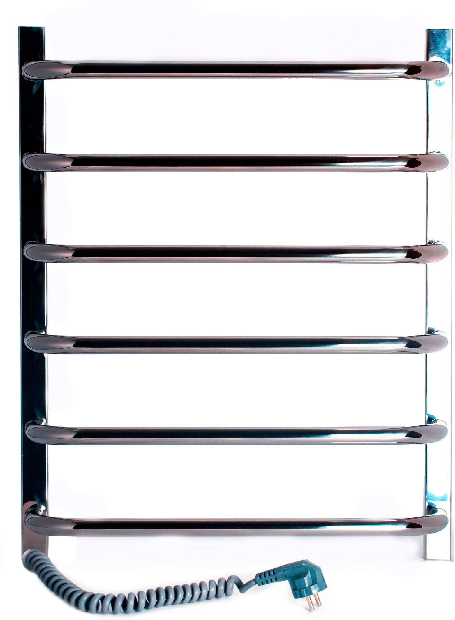 Полотенцесушитель электрический - какой лучше выбрать?