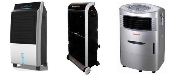 Выбираем для дома напольный кондиционер без воздуховода – лучшие модели и рекомендации по установке