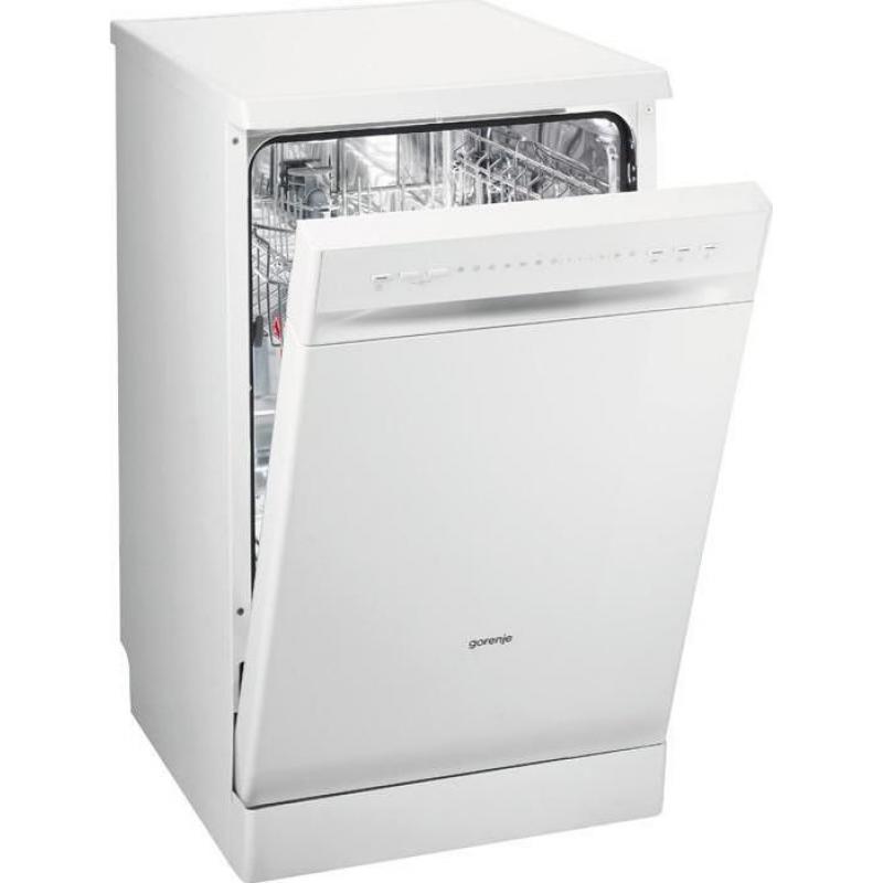 Посудомоечные машины gorenje (горение): рейтинг 2017-2018 - точка j
