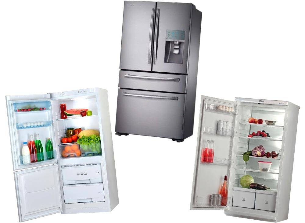 Холодильники samsung: топ 10 лучших, рейтинг и обзор