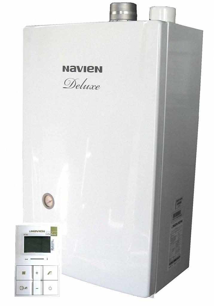 Газовый котёл navien ace coaxial 24k (white) — отзывы. негативные, нейтральные и положительные отзывы