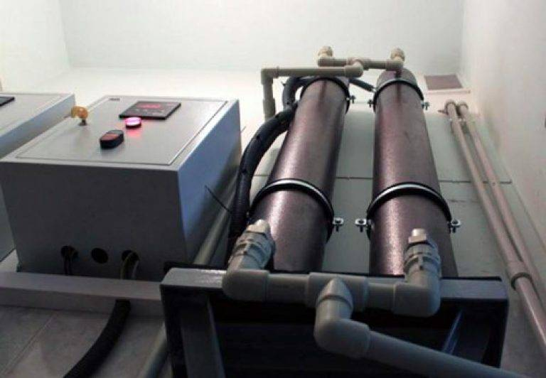 Вихревые индукционные нагреватели вин: устройство, плюсы и минусы использования в отопительных системах