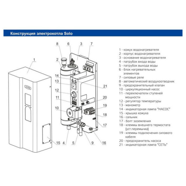 Схема подключения электрического котла зота к коллектору. отечественные отопительные электрические котлы zota (зота)