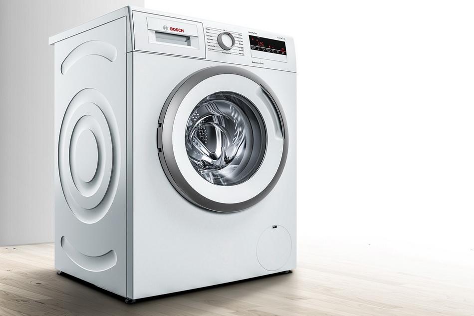 Какой фирмы стиральная машина лучше и надежнее в быту: характеристики и рейтинг востребованных моделей