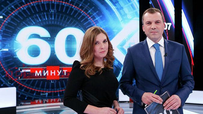 Биография ольги скабеевой: родители, муж и сын захар, карьера и работа на телевидении