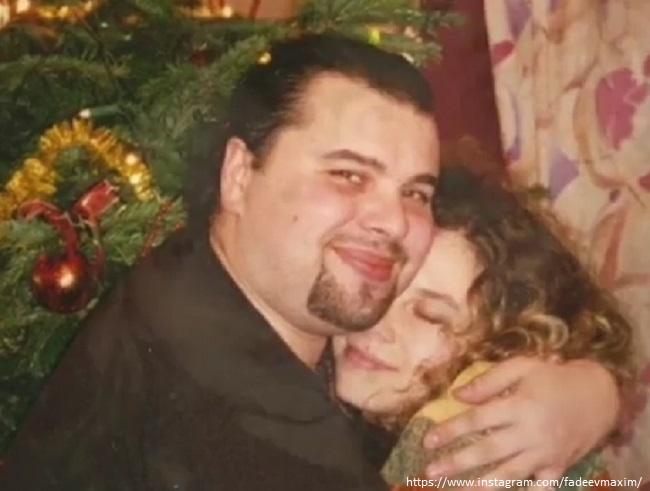 Максим фадеев - фото, биография, личная жизнь, новости, песни 2020 - 24сми