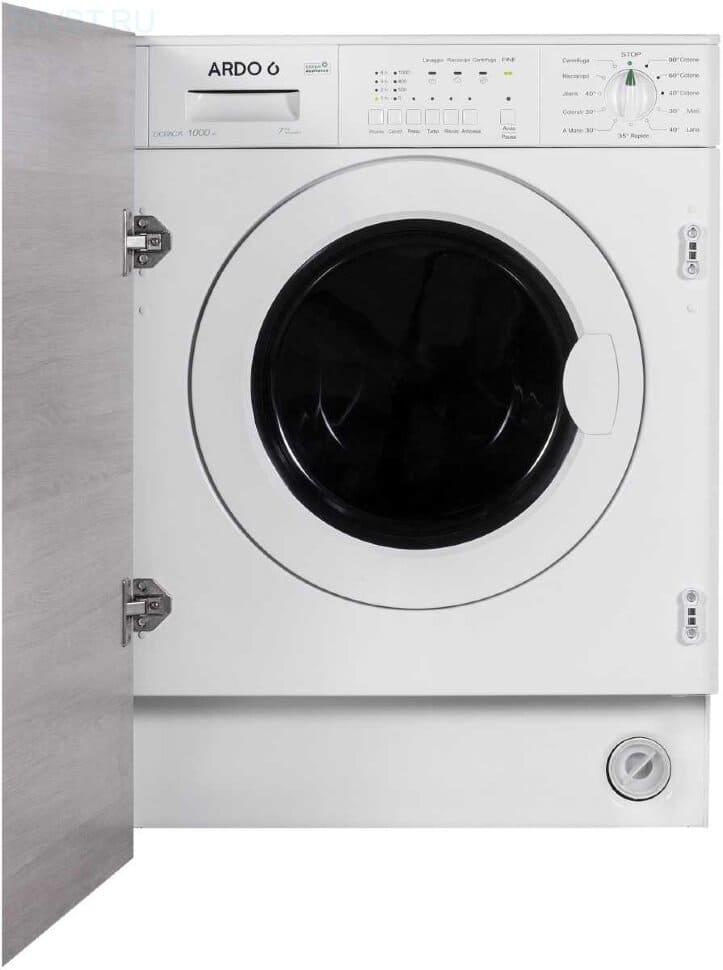 Стиральные машины ardo (45 фото): как включить машинку-автомат? как ею пользоваться? модели с фронтальной загрузкой. страна-производитель