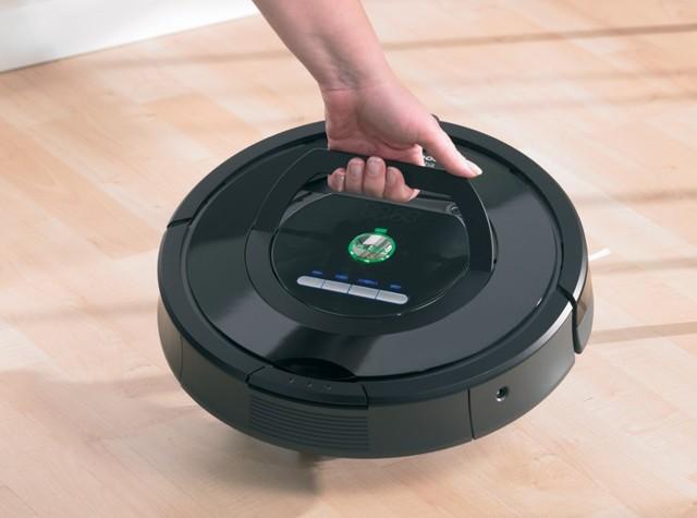 Стоит ли покупать робот-пылесос и кому он вообще нужен?