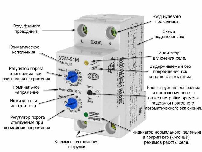 Автоматические выключатели. назначение, разные виды, число полюсов, группы «a», «b», «c», «d»