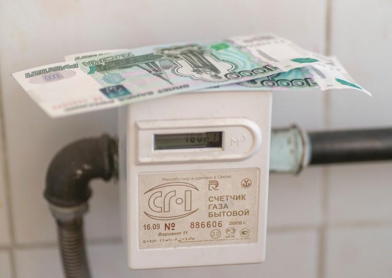 Какие суммы штрафов ожидают владельца за самовольное подключение газовой плиты или водонагревательной колонки?