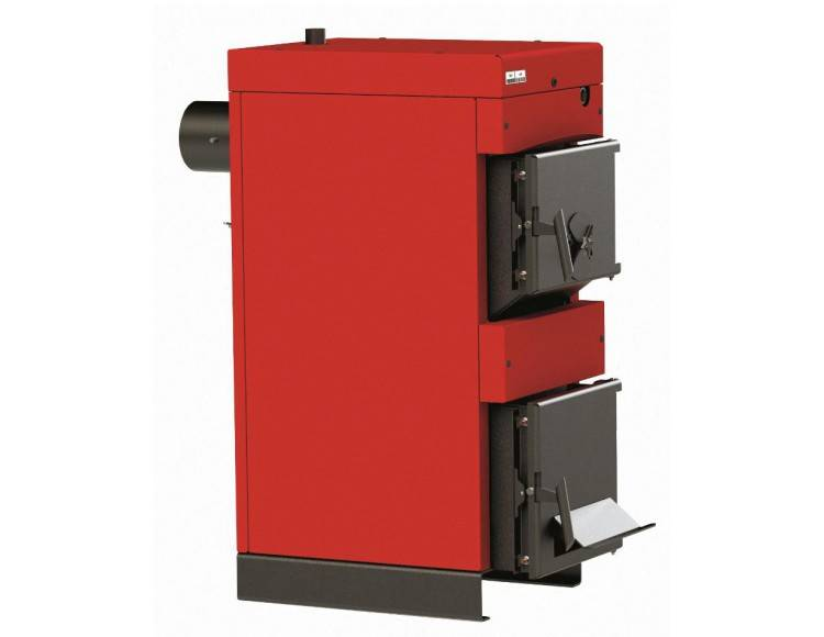 Рейтинг газовых котлов, отопительных, настенных агрегатов, сравнение по характеристикам