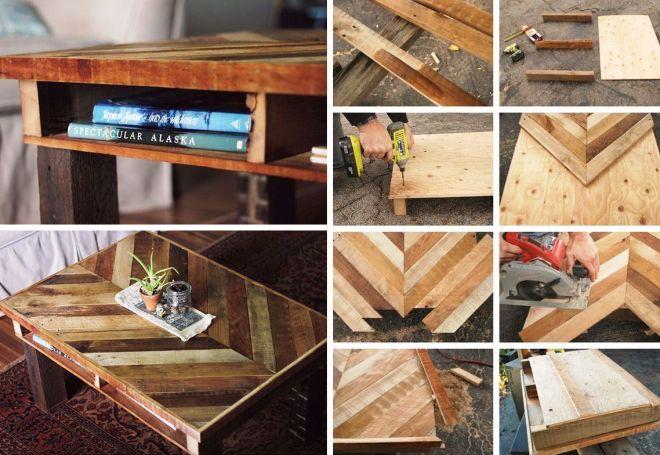 Пошаговая инструкция по изготовлению дивана из поддонов своими руками с фото, схемой и полезными советами