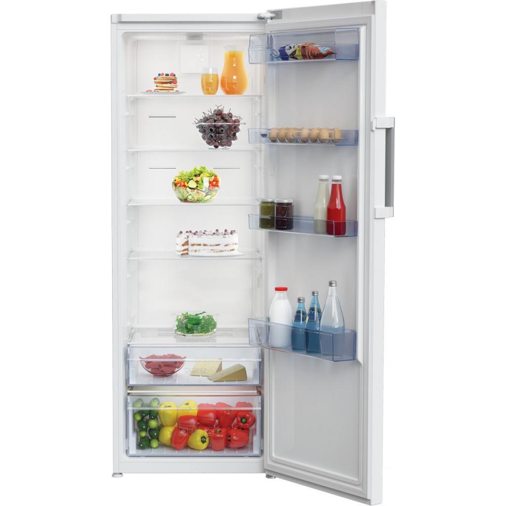 Сравнение лучших холодильников beko ноу фрост: beko cne 47520 gb, beko cne 47520 gw, beko gn 163120 w