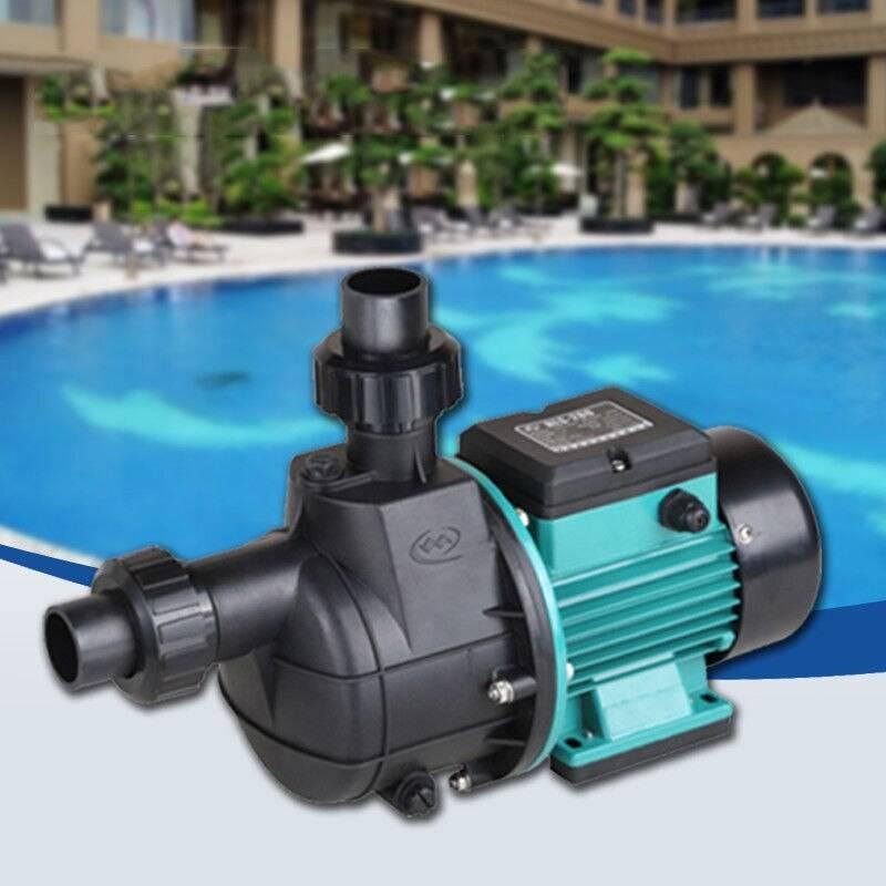 Фильтры для бассейна: песочный фильтр-насос и картриджная фильтровальная установка, пошаговая инструкция по замене песка своими руками