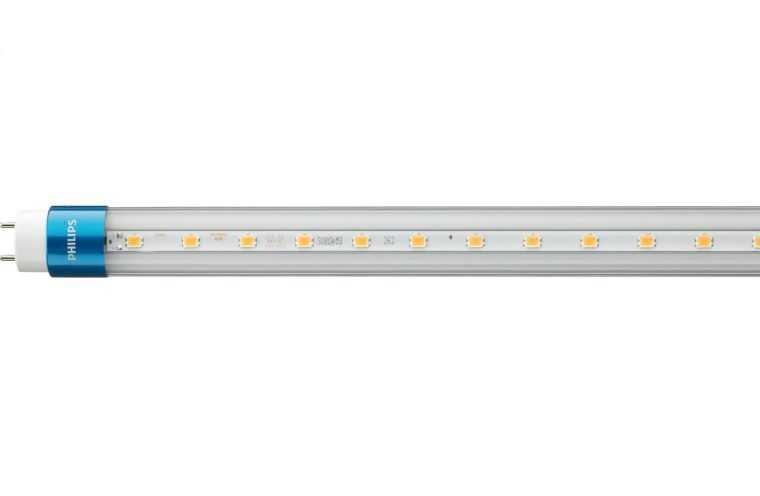 Экономия и практичность — светодиодные светильники для внутреннего освещения