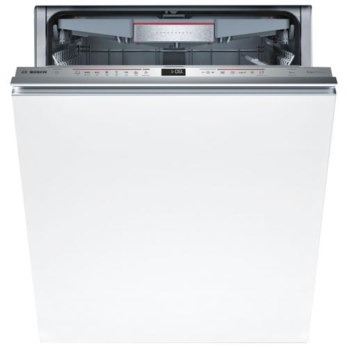 Лучшие производители посудомоечных машин - рейтинг по качеству