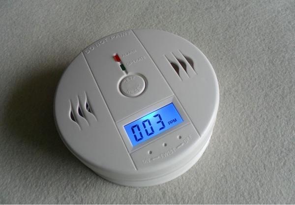 В частном доме должен быть датчик угарного газа – это поможет избежать пожара. как его выбрать? - informburo.kz