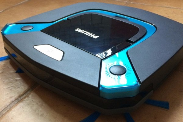 Обзор робота пылесоса philips fc8792 smartpro easy
