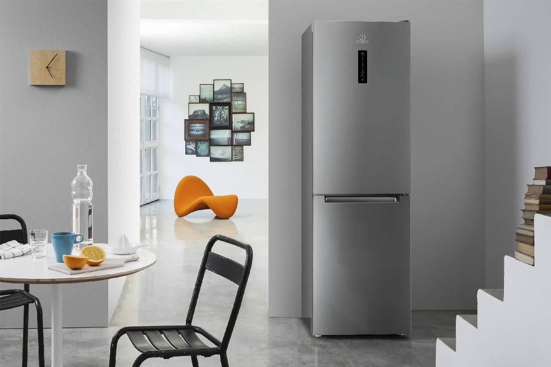 Лучший холодильник samsung - рейтинг моделей 2019 года