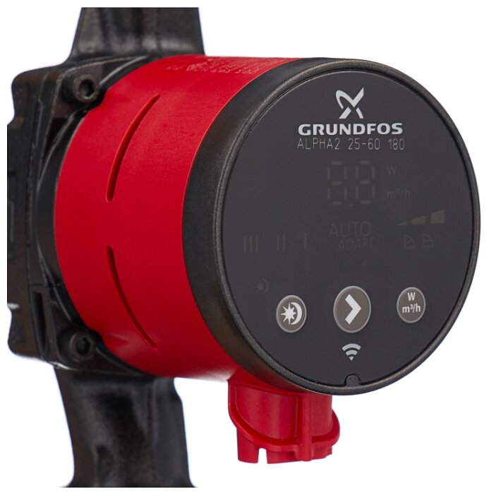 Постоянно ли должен работать насос в системе отопления в доме