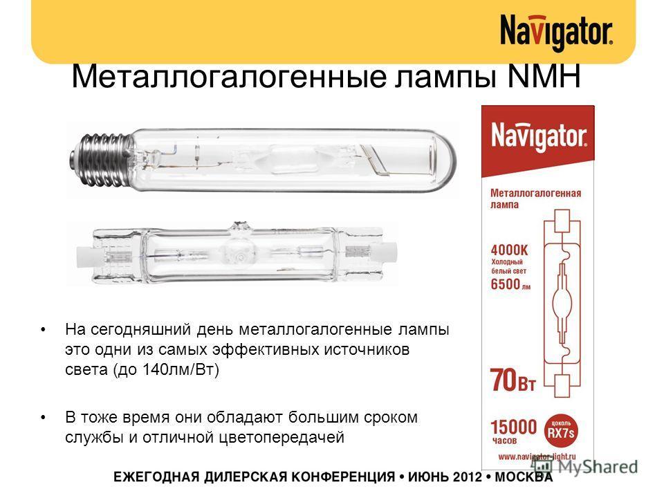 Металлогалогенные лампы: что это такое, светильник под металлогалогенную разрядную модель