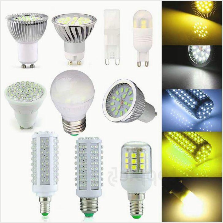 Как выбрать лампочку для дома, советы по выбору и отзывы