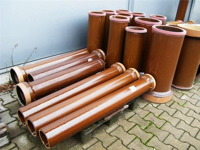 8 советов, какие канализационные трубы выбрать для внутренней канализации в квартире и частном доме