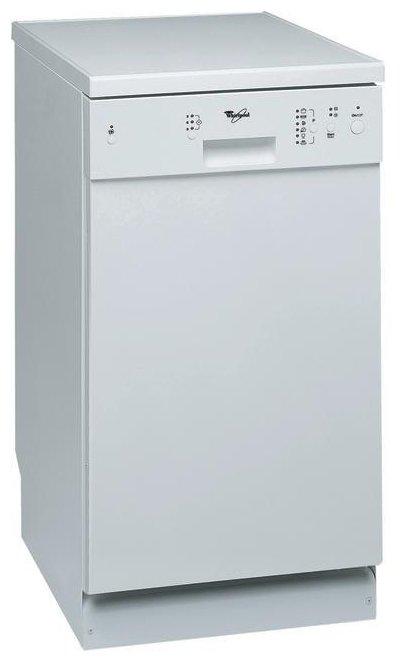 Встраиваемые посудомоечные машины: отзывы о каталоге