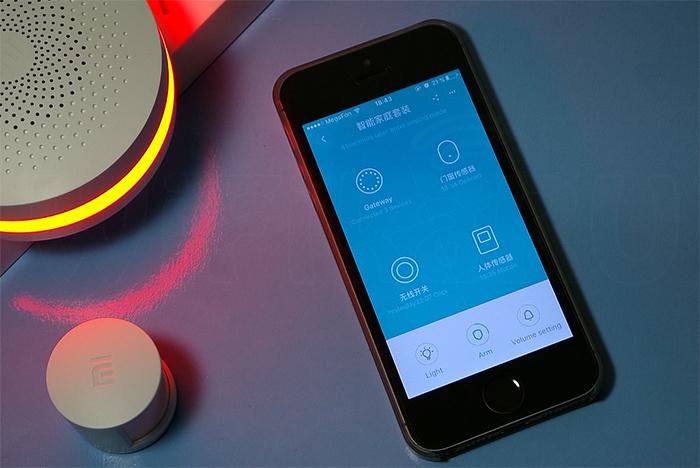 Обзор xiaomi smart home - как подключить gateway и настроить умный дом aqara? - вайфайка.ру