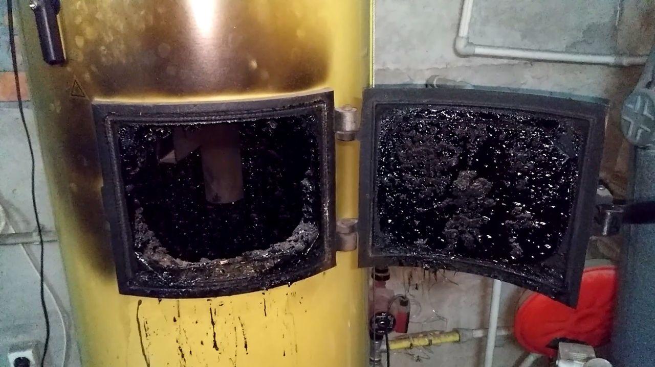 Что делать, если течет котел отопления: причины неполадки и способы ее быстрого устранения. течет вода из газового котла: что делать, если потекло оборудование системы отопления