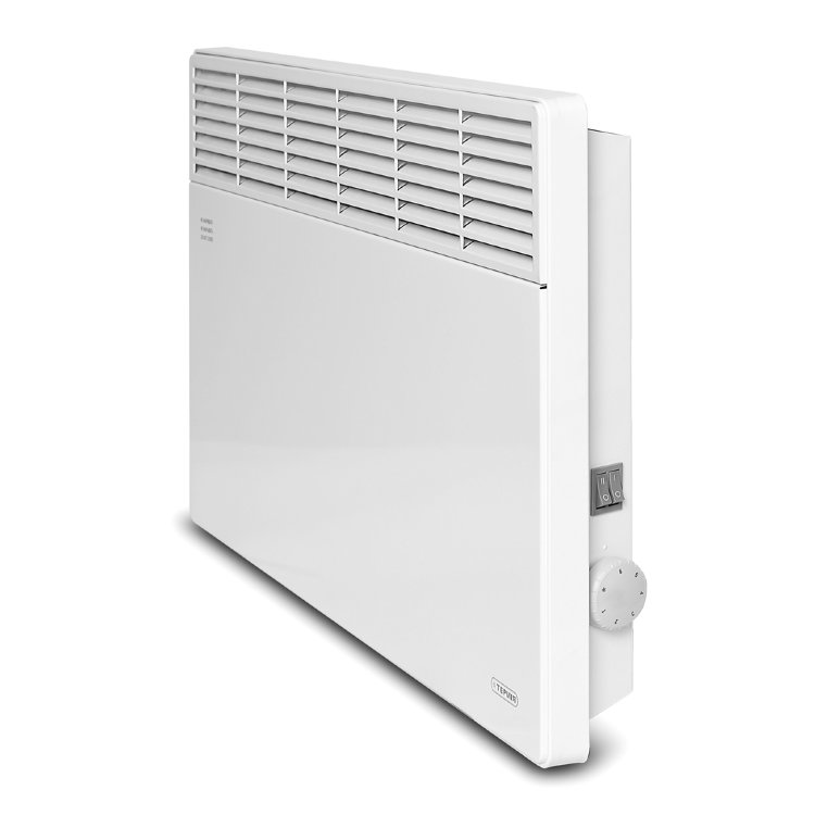 Рейтинг лучших электрических конвекторных обогревателей для дачи и дома в 2019 году