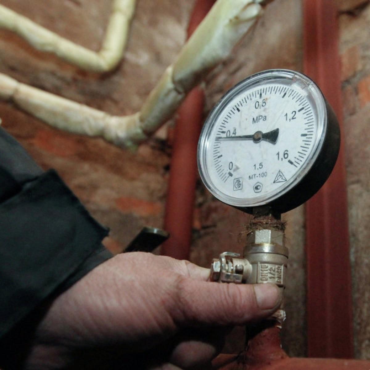 Какое давление должно быть в системе отопления – нормы и стандарты, причины падения и повышения давления