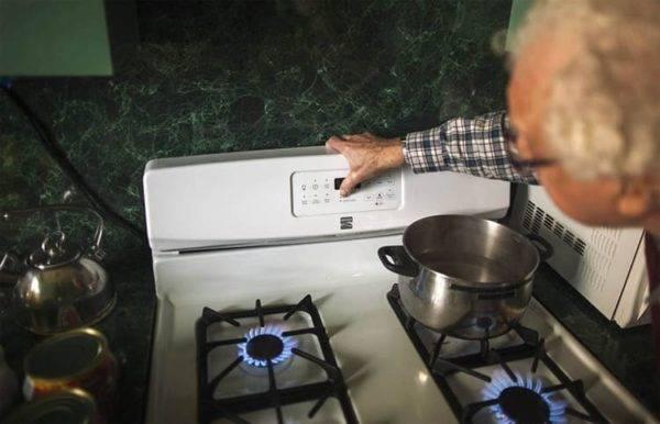 Как отключить газ в квартире в 2020 году? порядок отключения