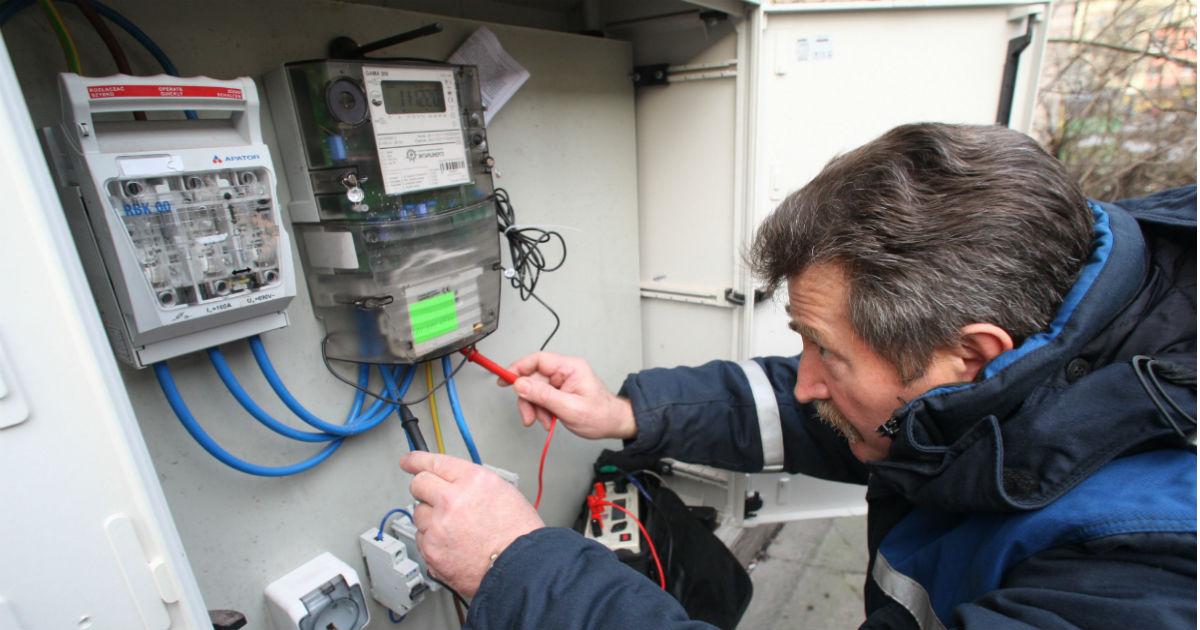 """""""россети"""" рассматривают возможность предоставления спецтарифов для зарядки электромобилей"""