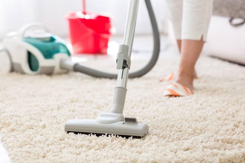 Как работает моющий пылесос и как пользоваться моющим пылесосом: принцип работы и что можно мыть
