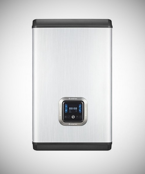 Отзыв о водонагревателе аристон 80 литров после 2 лет использования — bezhelme.ru