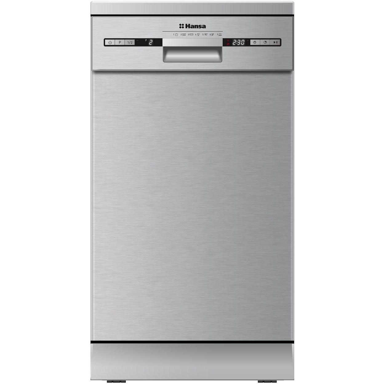 Отзывы hansa zwm 416 wh | посудомоечные машины hansa | подробные характеристики, видео обзоры, отзывы покупателей