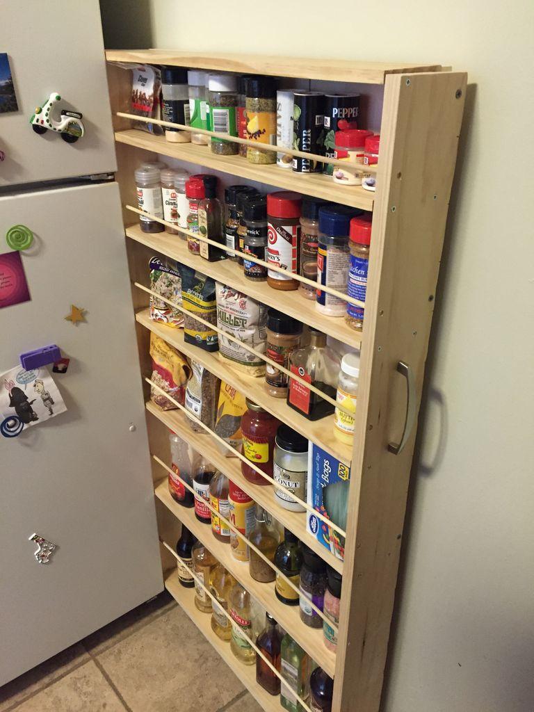 Параллельная планировка кухни: 50+ фото примеров, преимущества и недостатки, размещение гарнитура и техники