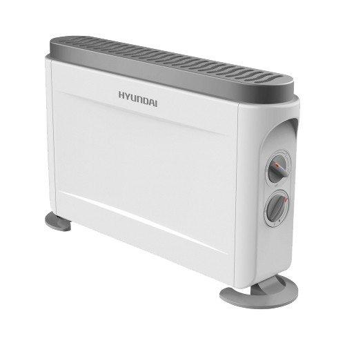 Конвектор или инфракрасный обогреватель — что лучше выбрать для качественного отопления
